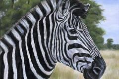 Manely Stripes